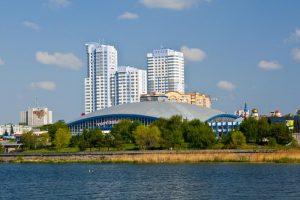 Свидетельство в Челябинске
